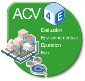 acv4e-icon